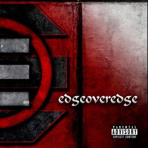 EdgeOverEdge