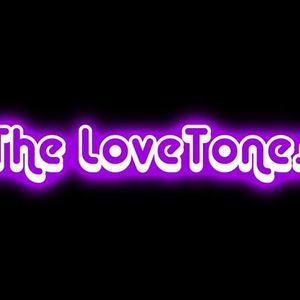 LoveTonesCNY