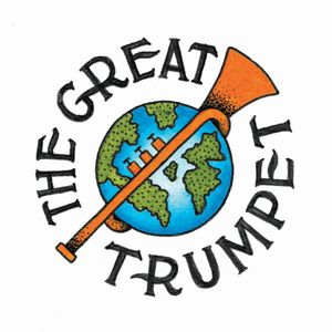The Great Trumpet