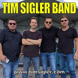 Tim Sigler