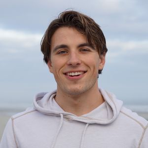 Rory John Zak