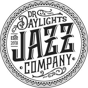 Dr. Daylight's Jazz Company