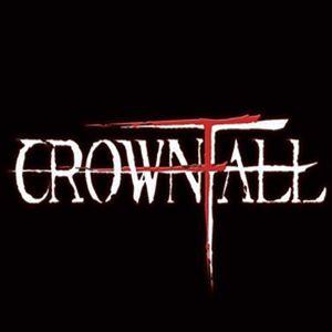 Crownfall