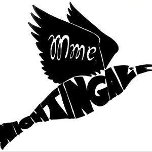 Madam Nightingale