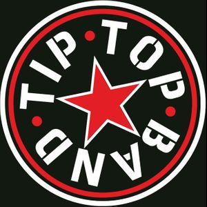Tip Top Band